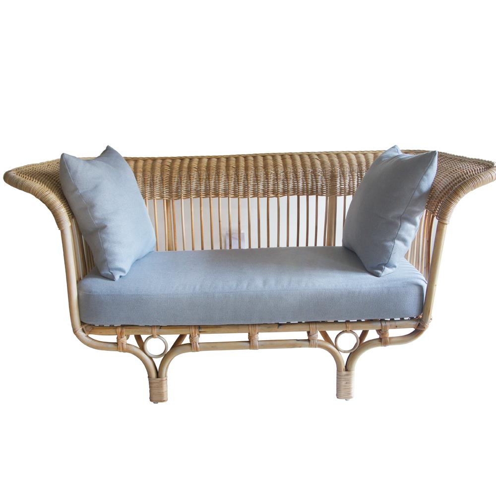 Sofa MSF 8003_N