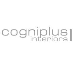 cogniplus