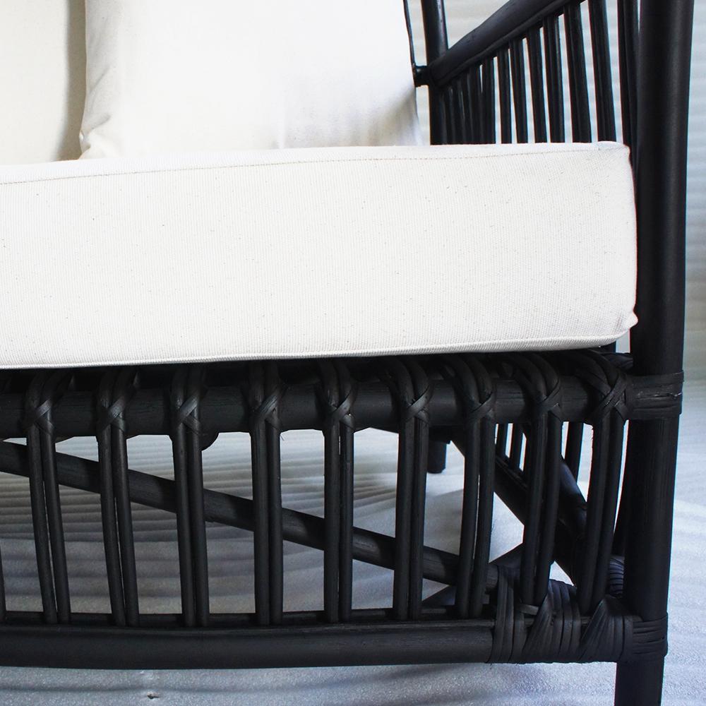 Sofa Mây MSF 8002-B