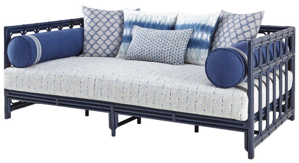 sofa-may-cao-cap-4