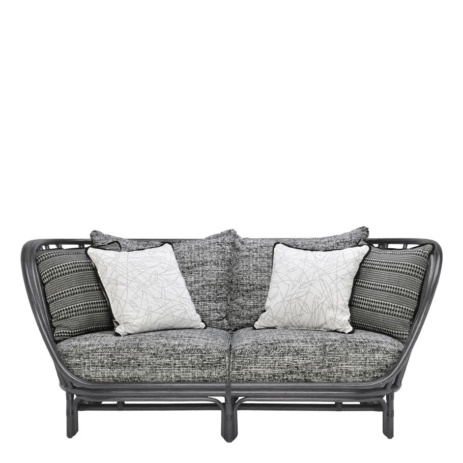 Ghế sofa mây MSF 8004_B