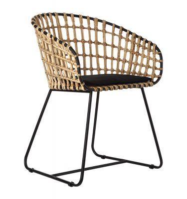 tokyo-chair-rattan-276909