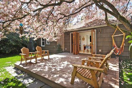 Một số lưu ý khi quyết định tìm mua ngoại thất sân vườn