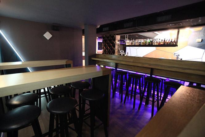 Cách chọn ghế bar trong trang trí nội ngoại thất