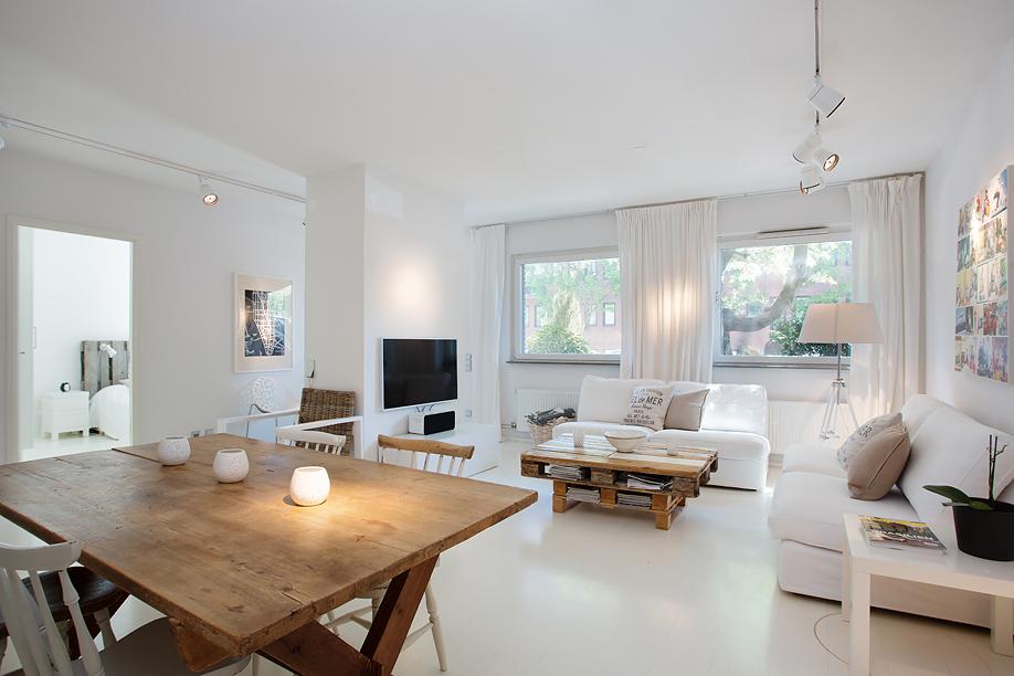 7 sai lầm mua sofa cho phòng khách mà 99% người VN đều mắc phải