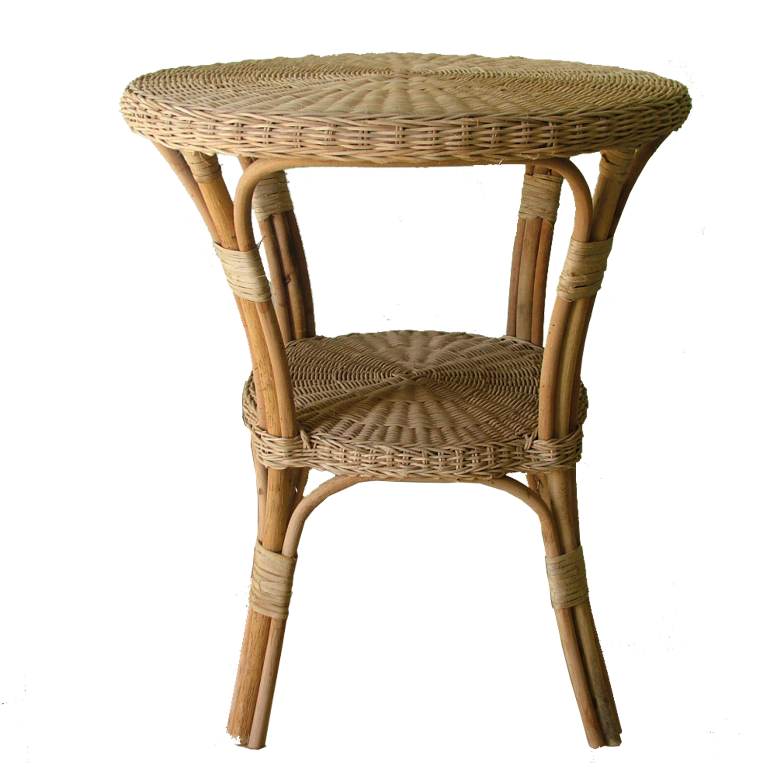 Coffee Table MCT1001-N