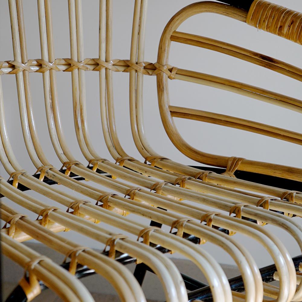 Dining Chair MDC5001-B