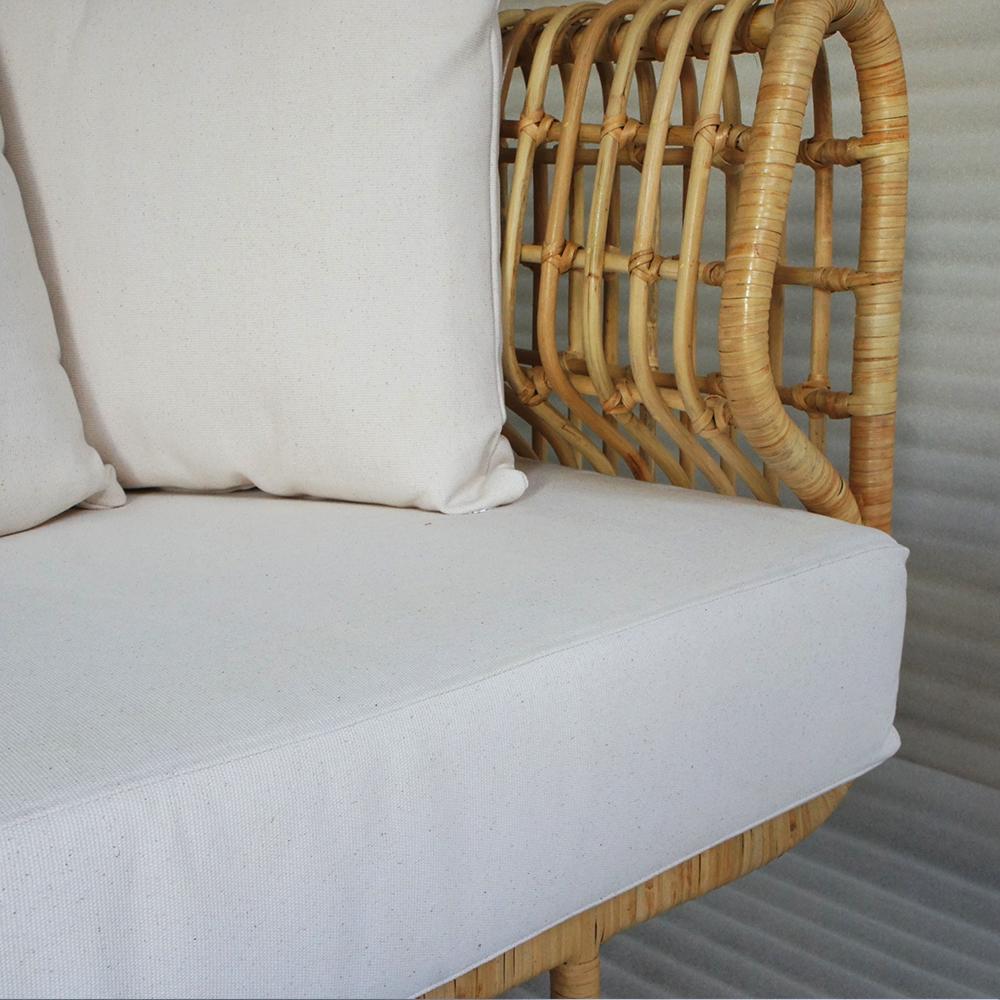 Sofa  MSF8001_N