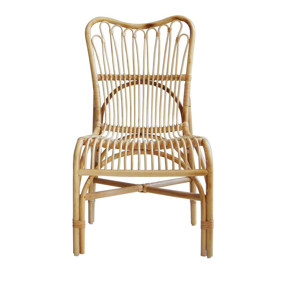 Dining Chair MDC 1003-N