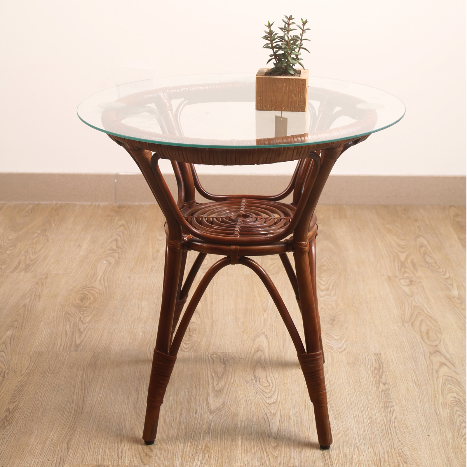 Coffee Table  MCT 5001-BR