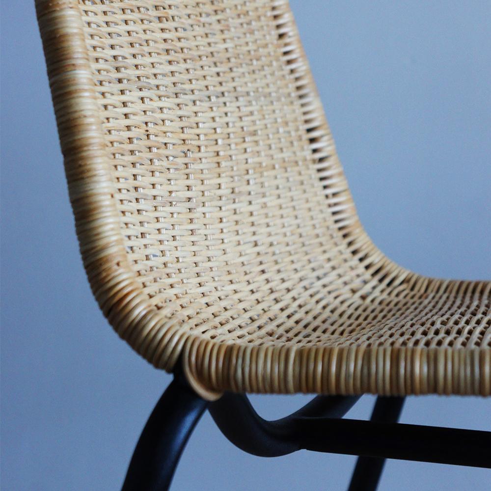 Dining Chair MDC 1004-NB