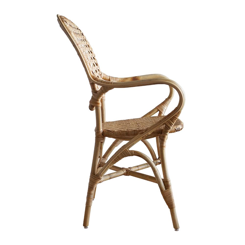 Dining Chair MDC 8003-1N