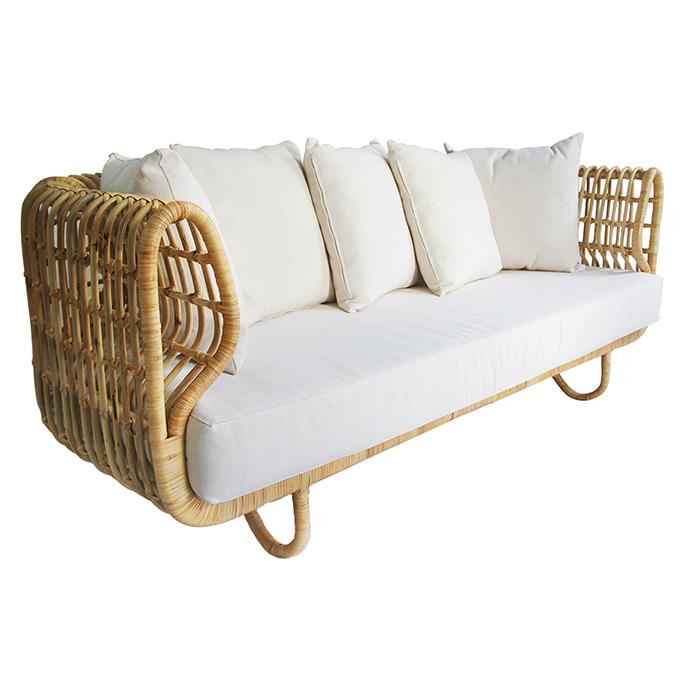 Sofa MSF 8001-18N