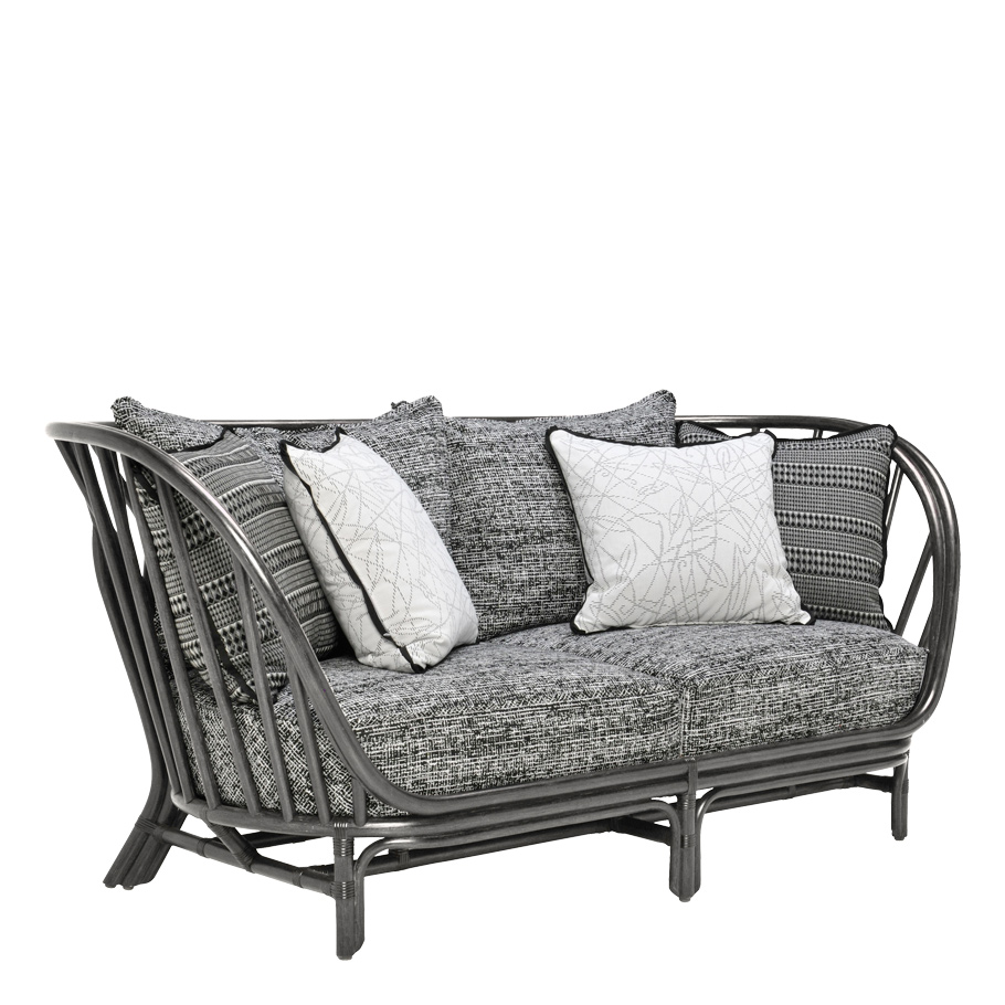 Sofa  MSF 8004_B