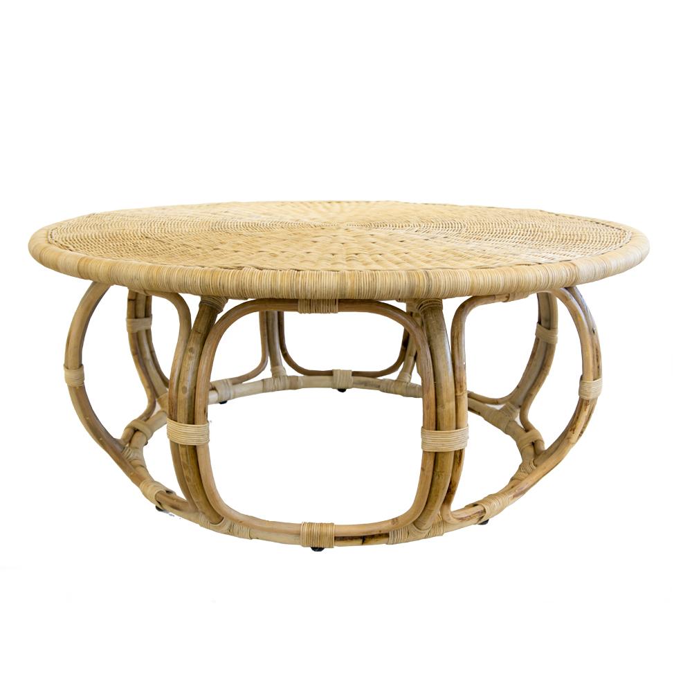 Coffee table MCT5005-N