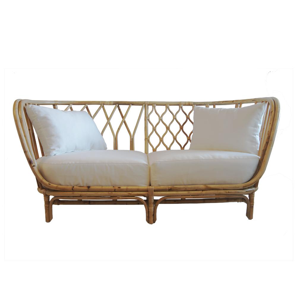Sofa MSF 8004_N