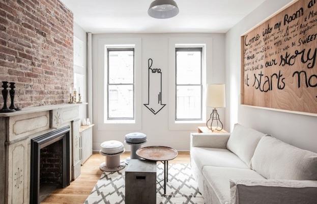 urban-minimalistic-interior