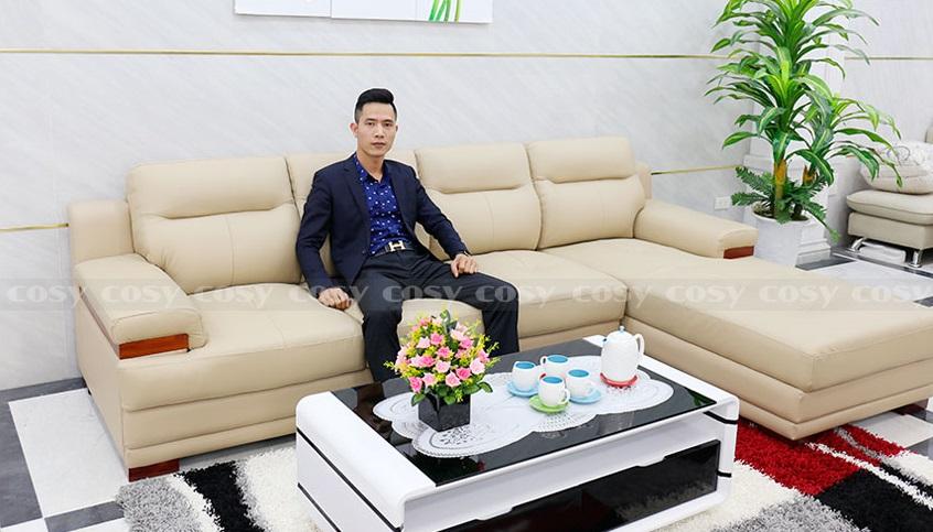 7 sai lầm mua sofa cho phòng khách mà 99% người VN đều mắc phải7 sai lầm mua sofa cho phòng khách mà 99% người VN đều mắc phải