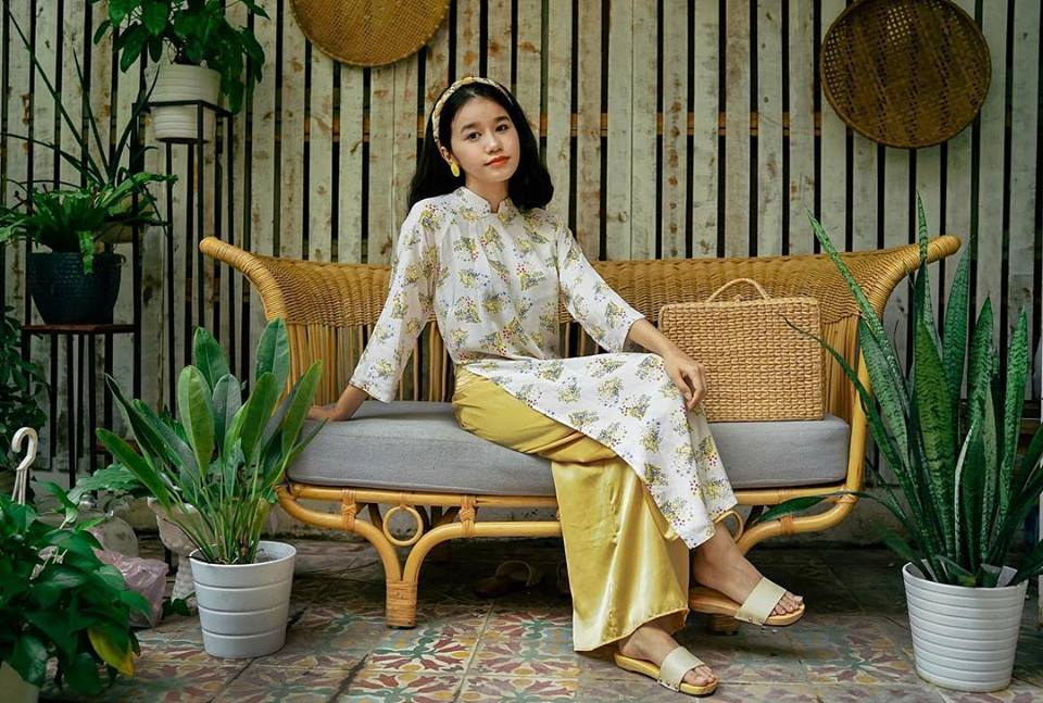 rattan furniture vietnam