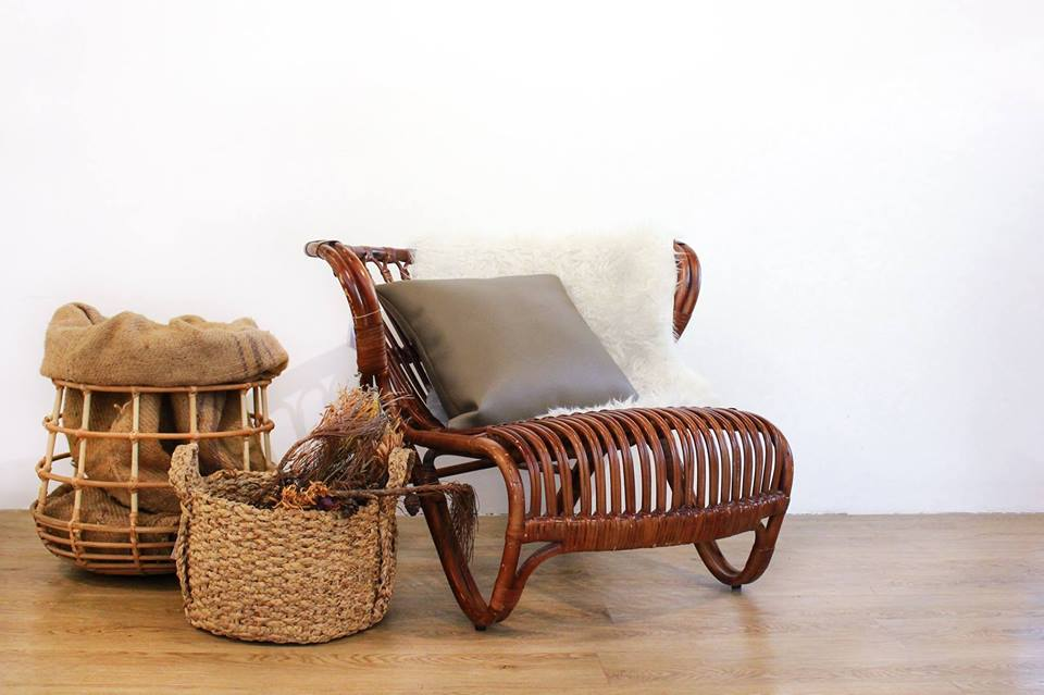 Why Classic Rattan Furniture Is Still The Best