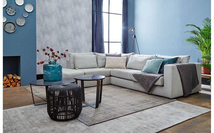 don sofa phong khach